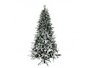 Χριστουγεννιάτικο Δέντρο Montana Frosted 1,80