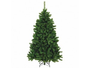 Χριστουγεννιάτικο Δέντρο NK 2,10 μ