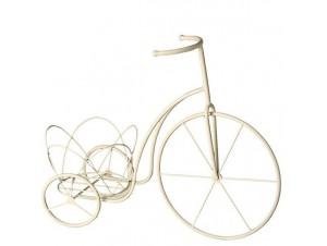 Διακοσμητικό ποδήλατο κασπό
