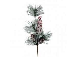 Χριστουγεννιάτικο Κλαδί διακόσμησης