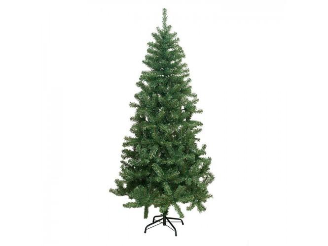 Χριστουγεννιάτικο Δέντρο FIRST XMAS 1,80 μ.