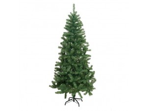 Χριστουγεννιάτικο Δέντρο FIRST XMAS 2,10 μ.
