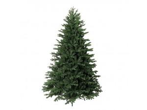 Χριστουγεννιάτικο Δέντρο DETROIT 2,10m.