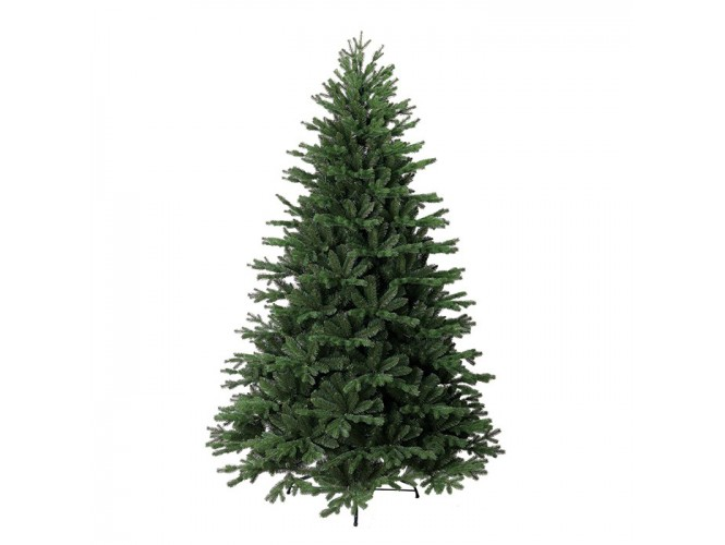 Χριστουγεννιάτικο Δέντρο DETROIT 2,40m.