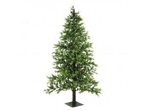 Χριστουγεννιάτικο Δέντρο North Pine Wood 180 cm