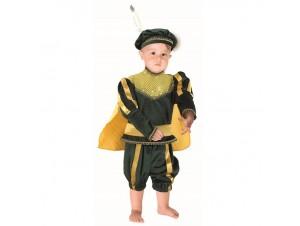 Αποκριάτικη στολή Πρίγκιπας