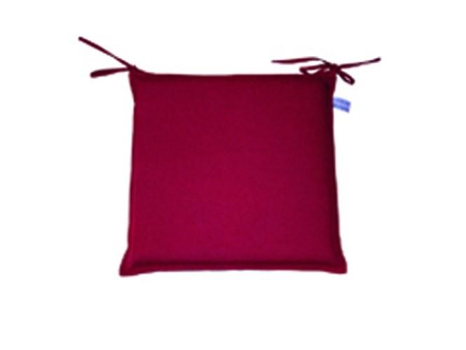 Μαξιλάρι Καθίσματος Κήπου - Βεράντας