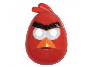 Παιδική μάσκα Angry Bird