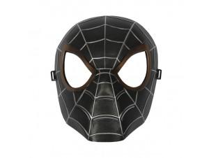 Παιδική μάσκα Spiderman