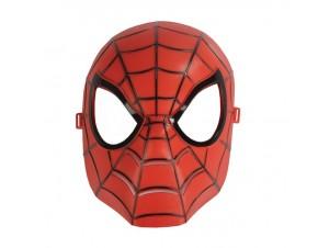 Παιδική μάσκα Αράχνη