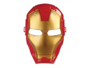 Παιδική μάσκα Σιδερένιος Μαχητής