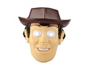 Παιδική μάσκα Toy Story