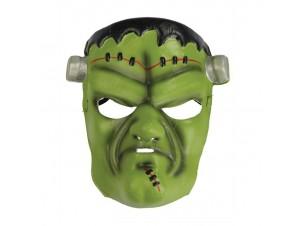 Παιδική μάσκα Φρανκεσταιν