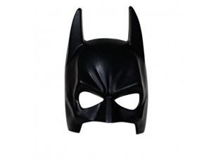 Παιδική μάσκα Bat Man