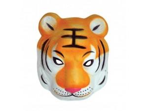Παιδική μάσκα Λιοντάρι