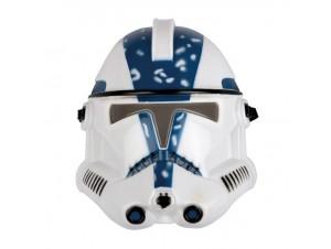 Παιδική μάσκα Storm μαχητής