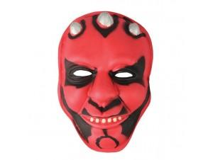 Παιδική μάσκα Maul
