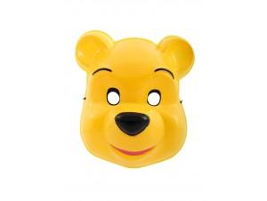 Παιδική μάσκα Αρκουδάκι