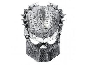 Αποκριάτικα μάσκα Alien