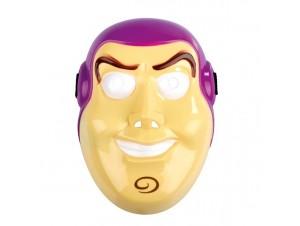 Αποκριάτικα μάσκα Toys Story