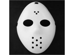 Αποκριάτικα μάσκα Χόκεϊ