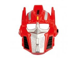 Αποκριάτικα μάσκα Transformer