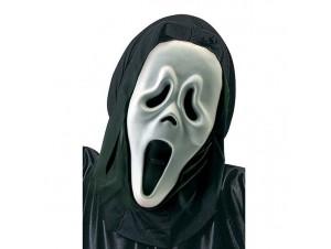 Αποκριάτικη Μάσκα Scream