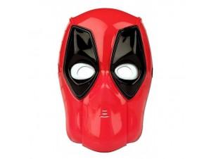 Αποκριάτικα μάσκα Anti Hero
