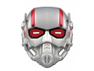 Αποκριάτικα μάσκα Ant Fighter