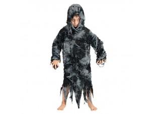 Αποκριάτικη στολή Τρόμος Φάντασμα