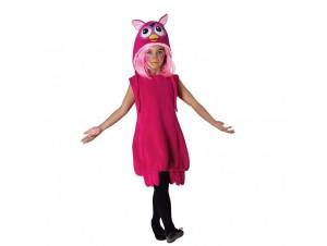Αποκριάτικη στολή Furby