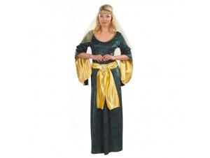Αποκριάτικη στολή Λαίδη Μάριον