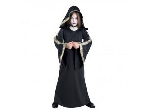 Αποκριάτικη στολή Gothic Βασίλισσα