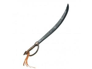 Αποκριάτικο Σπαθί Πειρατή 69 εκ