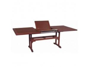 τραπέζι κήπου επεκτεινόμενο 889
