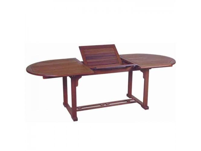 τραπέζι κήπου επεκτεινόμενο 897