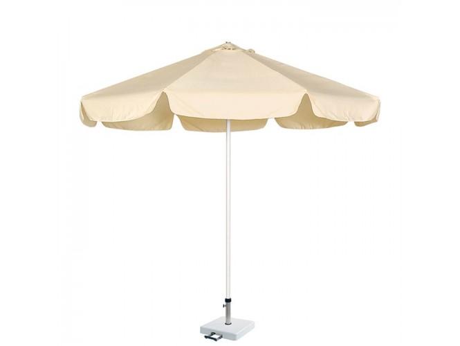 Ομπρέλα Αλουμινίου Οκτάγωνη