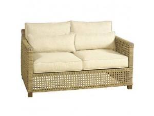 Καναπές LANET LS