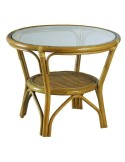Τραπέζι bamboo Κήπου Βεράντας - 3086 BC4