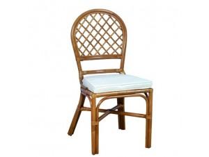 Καρέκλα BAMBOO - 1951