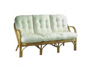 Καναπές BAMBOO - 6015