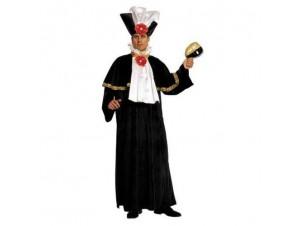 Αποκριάτικη στολή Βενετσιάνος