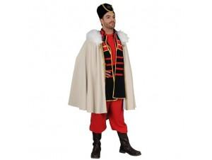 Αποκριάτικη στολή Κοζάκος