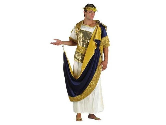 Αποκριάτικη στολή Αντώνιος