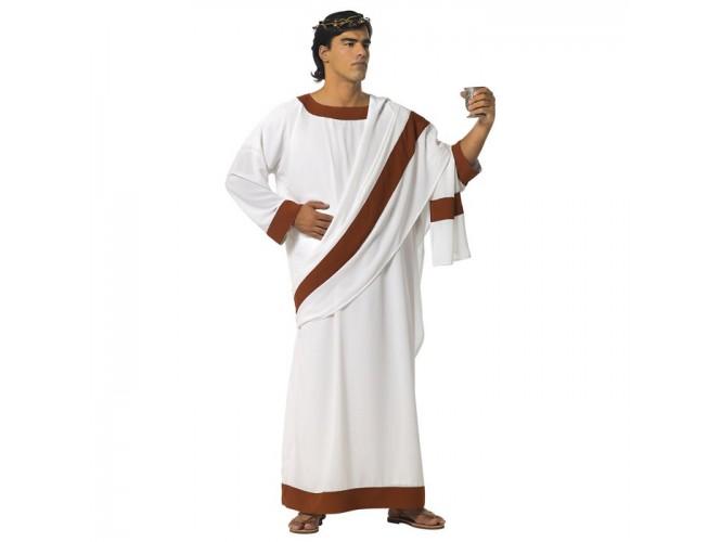 Αποκριάτικη στολή Σωκράτης