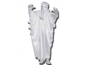 Αποκριάτικη στολή Φάντασμα