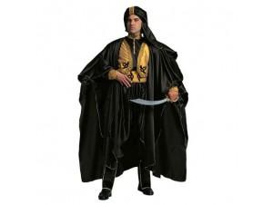 Αποκριάτικη στολή Τουαρέγκ
