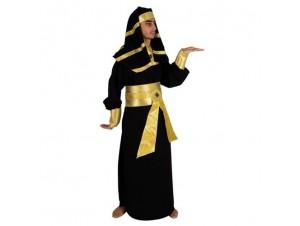 Αποκριάτικη στολή Ραμσής