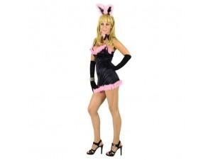 Αποκριάτικη στολή Playboy Bunny