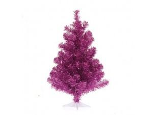 Φούξια χριστουγεννιάτικο Δέντρο 60 εκατ.
